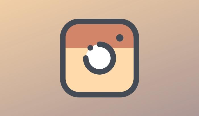 Guía [ACTUALIZADA 2020] Medidas de publicaciones Instagram