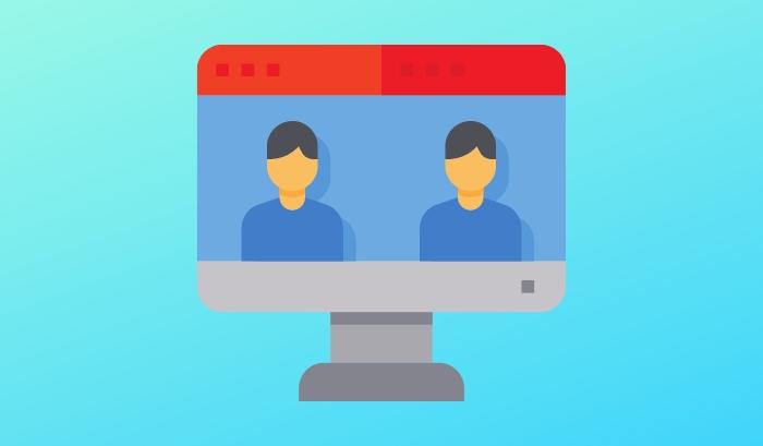 GUÍA – Automatizar las reuniones con nuevos clientes