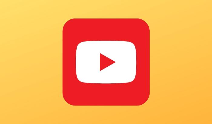 Tutorial para conseguir más seguidores en YouTube con un simple enlace