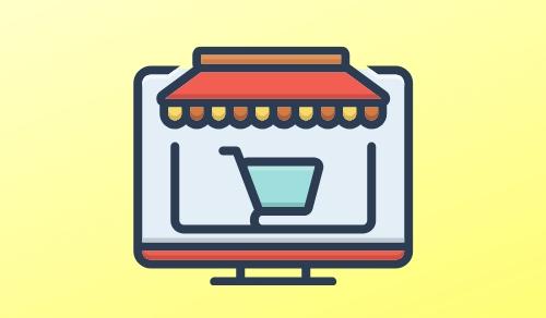 Digitaliza tus productos o servicios de forma profesional