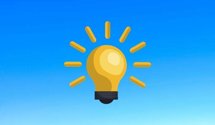 Ideas infinitas para crear posts o publicaciones en redes sociales